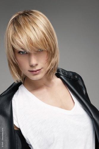 Coupes de cheveux - Feminiweb le portail féminin
